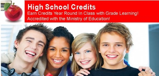 homepage-in class or online high school 849x406