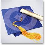 Career College Diplomas