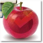 grade-apple2