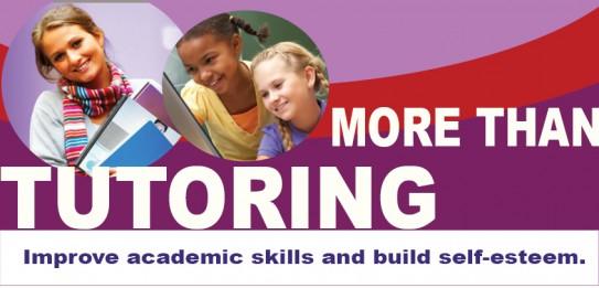 homepage-more than tutoring849x406